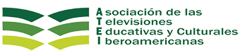 Logo ATEI