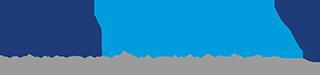 Logo aulaPlaneta