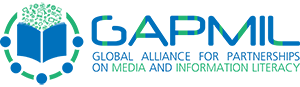 Logo GAPMIL