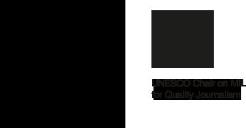 Logo UNESCO UAB